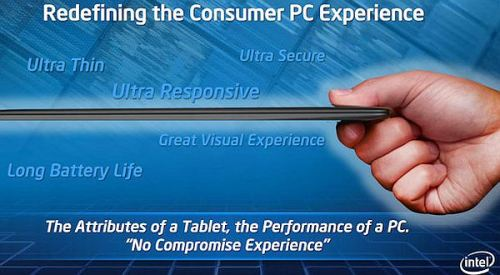 intel cuts core i5 core i7 price for ultrabook 2