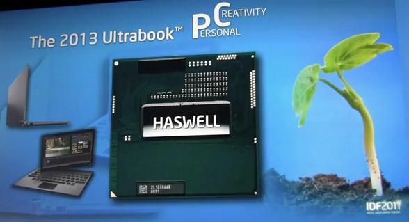 intel haswell ultrabook application 1