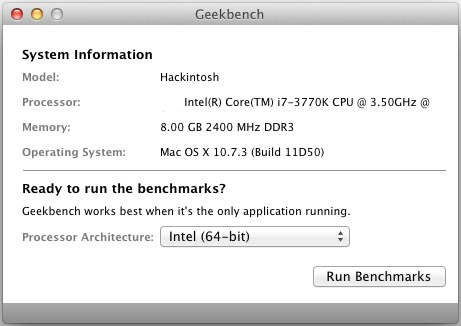 ivy hack 1.png