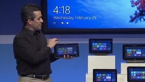 michael-angiulo-windows-8-consumer-preview