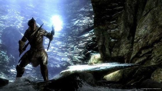 skyrim-cave.jpg