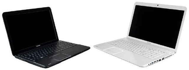 toshiba_satellite_c_01