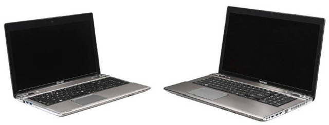 toshiba_satellite_p_01