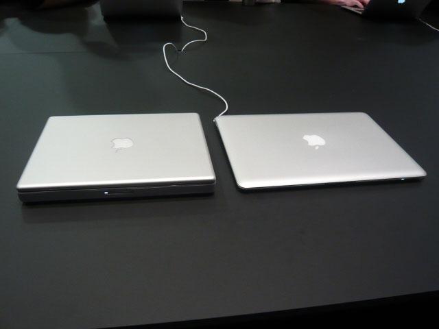 178816 macbook air ibook comparison 1 01