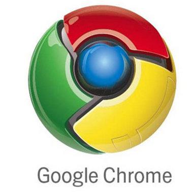 Chrome 01