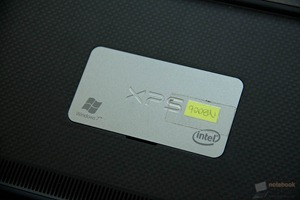 Dell-XPS-13-NBS-16