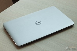 Dell-XPS-13-NBS-2