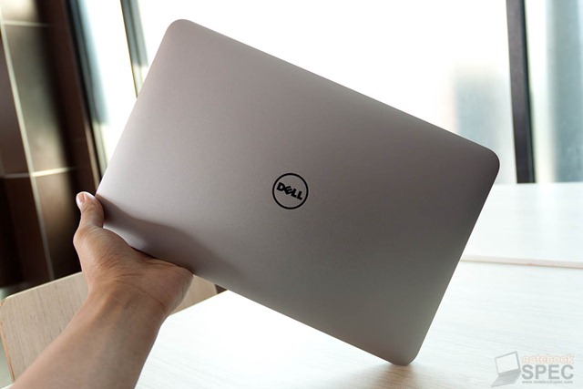 Dell-XPS-13-NBS-30