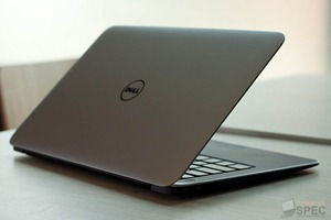 Dell-XPS-13-NBS-4