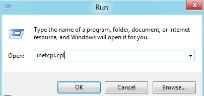IE10 Desktop 01