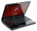 MSI GT60 [สุดยอด Notebook Gaming Ivy Bridge]