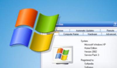 Microsoft starts XP retirement process 01