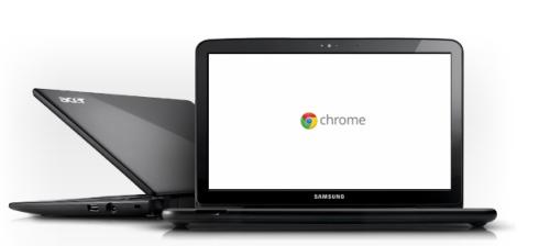 Next gen Chromebooks might sport Ivy Bridge processors 01