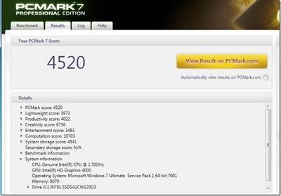 PCMark 7 thumb5 thumb2 thumb