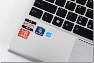 Review ASUS Eee PC 1225B  4