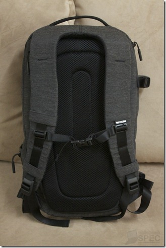 Review Incase DSLR Pro Pack 41