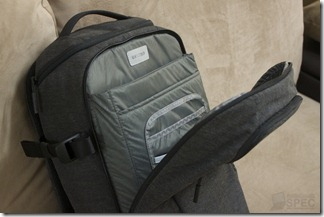 Review Incase DSLR Pro Pack 42