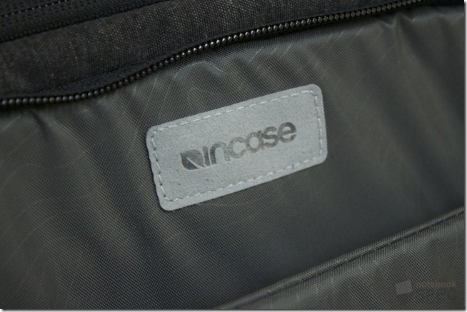 Review Incase DSLR Pro Pack 48