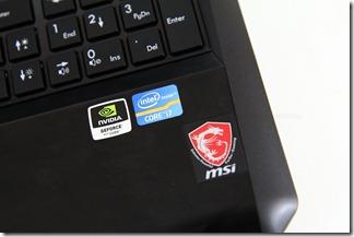 Review MSI GT60 - i7 Ivy Bridge 17