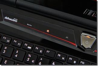 Review MSI GT60 - i7 Ivy Bridge 22