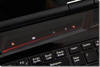 Review MSI GT60 - i7 Ivy Bridge 23