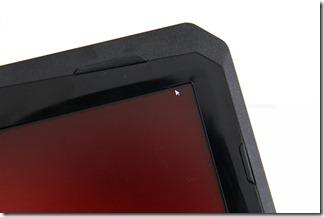 Review MSI GT60 - i7 Ivy Bridge 30