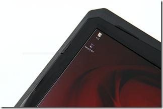 Review MSI GT60 - i7 Ivy Bridge 31