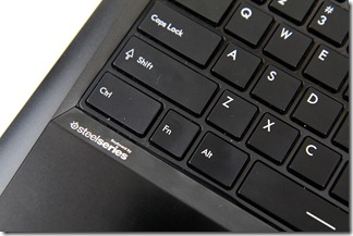 Review MSI GT60 - i7 Ivy Bridge 40