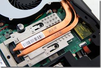 Review MSI GT60 - i7 Ivy Bridge 49