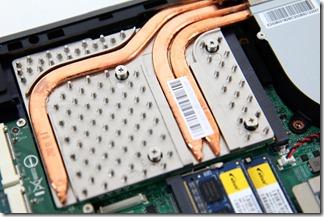 Review MSI GT60 - i7 Ivy Bridge 50