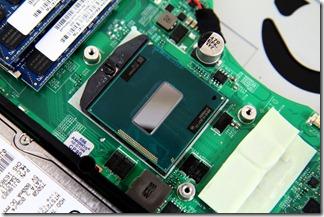 Review MSI GT60 - i7 Ivy Bridge 53