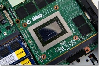 Review MSI GT60 - i7 Ivy Bridge 54