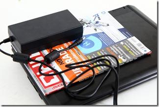Review MSI GT60 - i7 Ivy Bridge 58