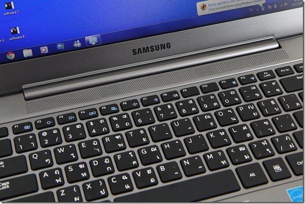 Samsung 530U4B-S02 10