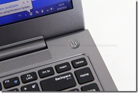 Samsung 530U4B-S02 12