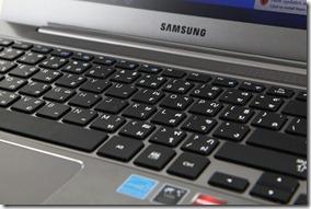 Samsung 530U4B-S02 14