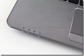 Samsung 530U4B-S02 16