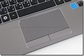 Samsung 530U4B-S02 17