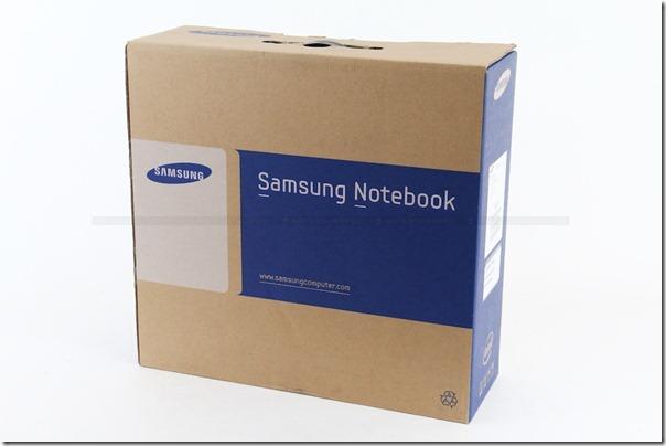 Samsung 530U4B-S02 1