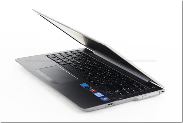 Samsung 530U4B-S02 22