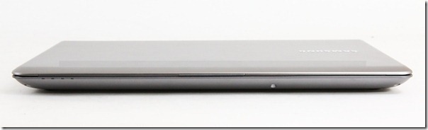Samsung 530U4B-S02 33