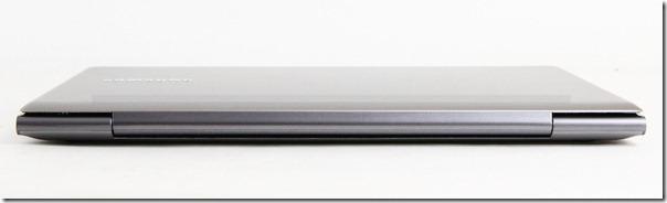 Samsung 530U4B-S02 34