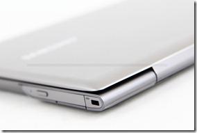 Samsung 530U4B-S02 35