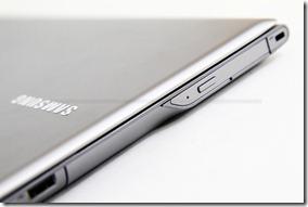 Samsung 530U4B-S02 36