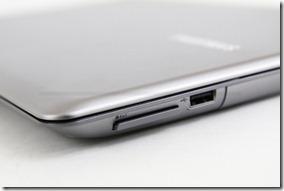Samsung 530U4B-S02 37