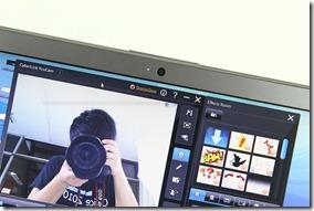 Samsung 530U4B-S02 42