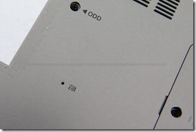 Samsung 530U4B-S02 47
