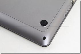Samsung 530U4B-S02 49