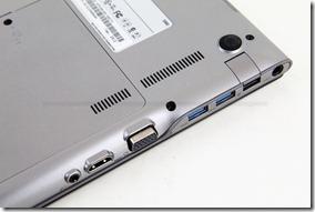 Samsung 530U4B-S02 50