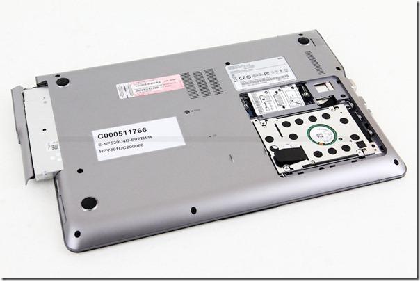 Samsung 530U4B-S02 51